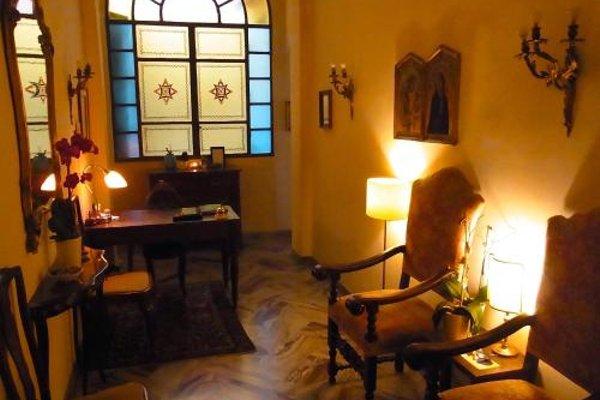 Hotel Cestelli - фото 4