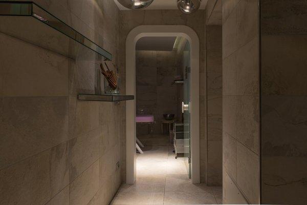 Отель Duchessa Isabella - фото 16