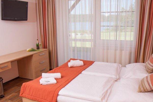 Hotel Albatros - фото 4