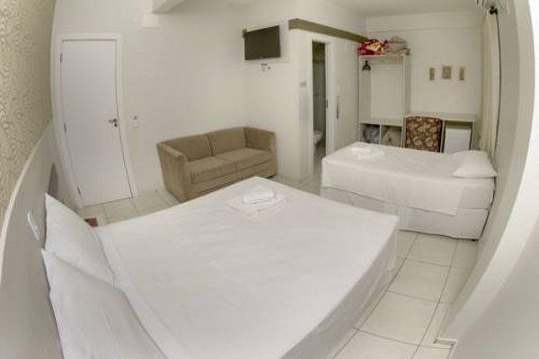 Hotel Sambakia - 3