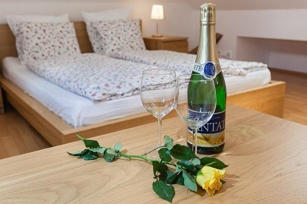 Happy Prague Apartments - фото 3