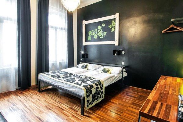 Czech Inn Hostel - фото 3