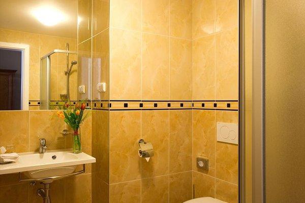 Anna Hotel - фото 12