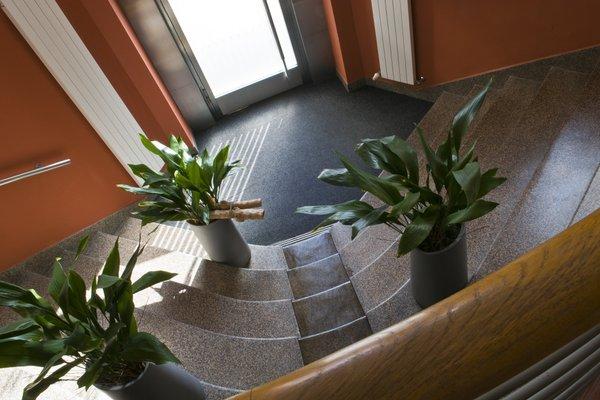 Mamaison Residence Belgicka Prague - фото 17