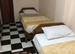 Venus Hostel Luxor фото 2