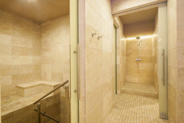 Hotel King David Prague - фото 7