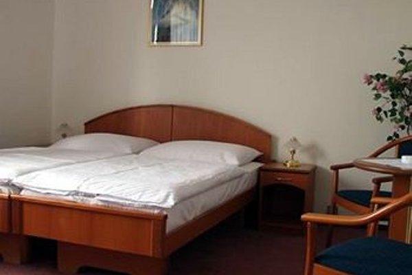 Hotel Klenor - 4