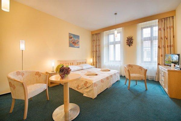 Andel Apartments Praha - 6