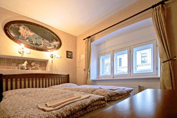 Alice Apartment House - фото 4
