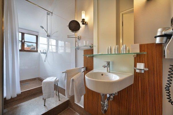 Отель «Design Neruda» - фото 10