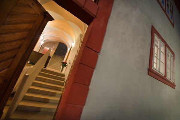 Отель «Design Neruda» - фото 18