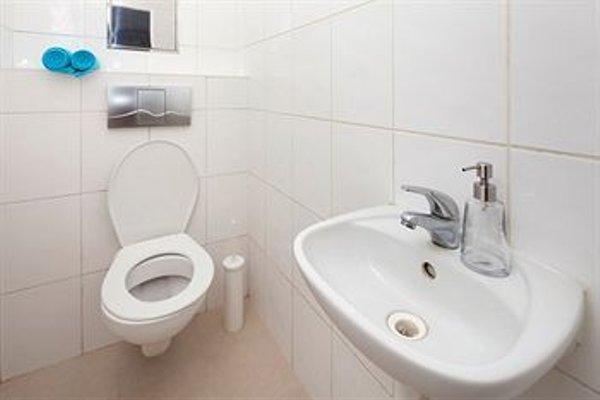 Premier Apartments Wenceslas Square - 21