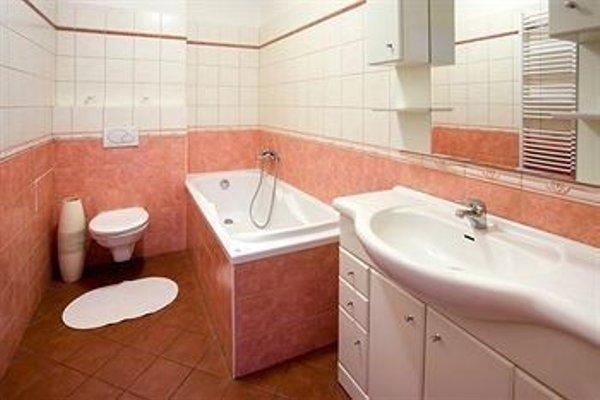 Premier Apartments Wenceslas Square - 3