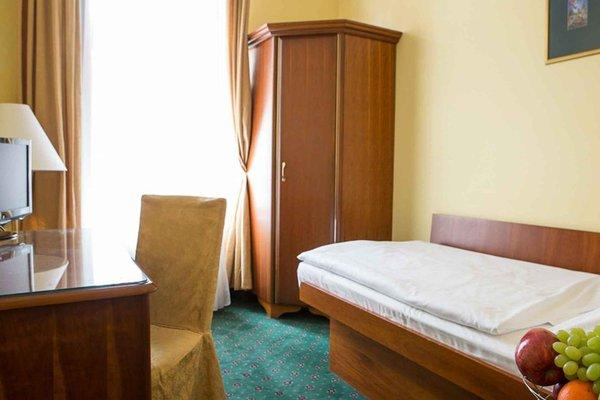 Hotel William - 4
