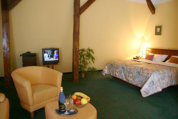 Hotel William - 5