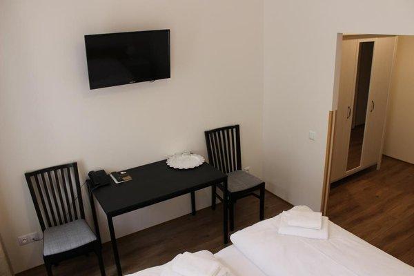 Gallery Hotel SIS - фото 3