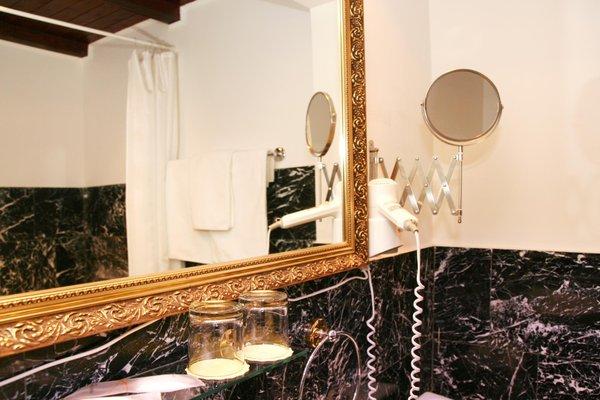 Бутик-отель King Charles Residence - фото 11