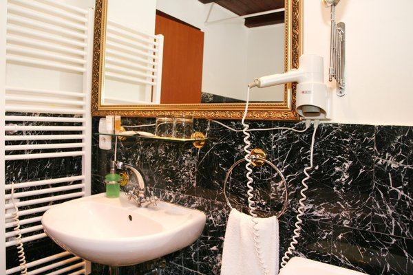Бутик-отель King Charles Residence - фото 6