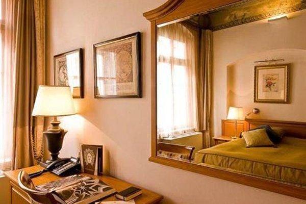 Santini Residence - 50