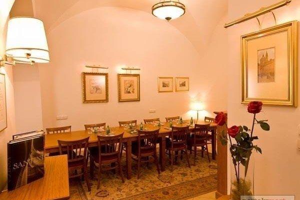 Santini Residence - 11