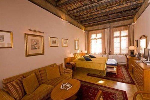 Santini Residence - 3