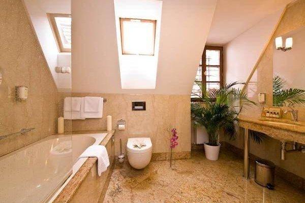 Santini Residence - 7