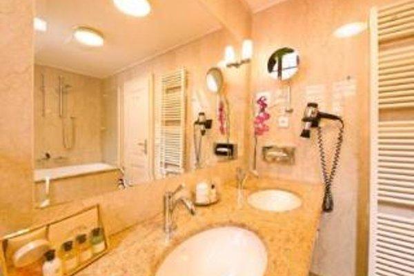 Santini Residence - 8