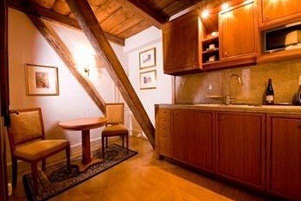 Santini Residence - 9