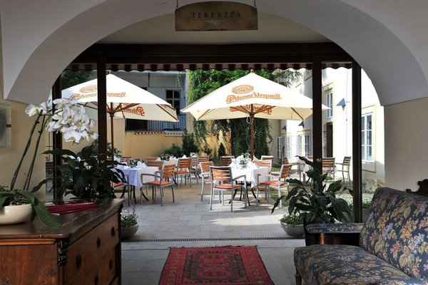 Casa Marcello (Каса Марцелло) - 10