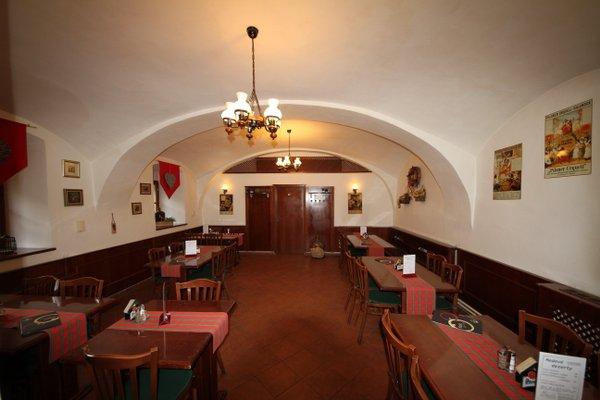 Hotel Meritum - 17