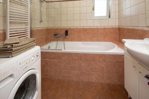 Апарт-отель Apartments Wenceslas Square - фото 10