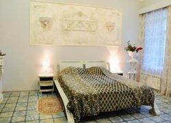 Президент-отель Таврида фото 2 - Ялта, Крым