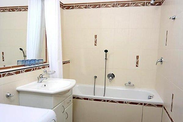 Hotel & Residence Royal Standard - фото 10