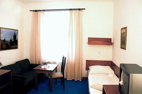 Hotel & Residence Royal Standard - фото 3