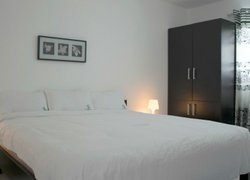 Phoenix Spa Resort-All Inclusive фото 2
