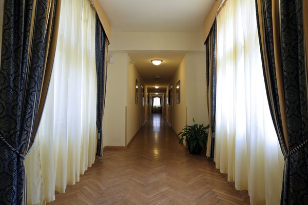 Elysee Hotel - фото 22