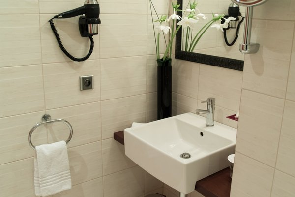 Design Merrion Hotel - фото 6