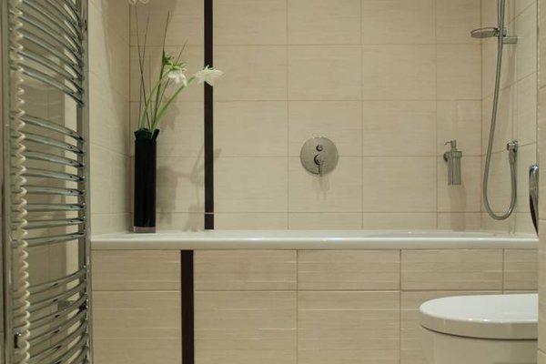 Design Merrion Hotel - фото 8