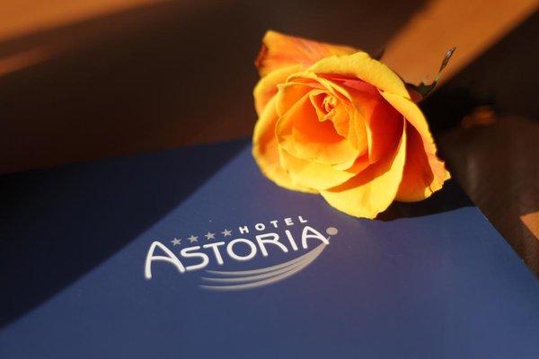 Astoria Hotel - фото 13