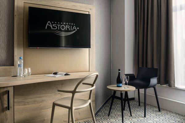 Astoria Hotel - фото 16