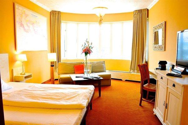 Villa St. Tropez - фото 34