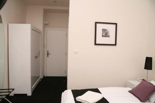 My Hotel Apollon - фото 3