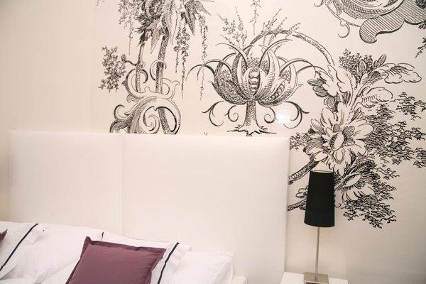 My Hotel Apollon - фото 7
