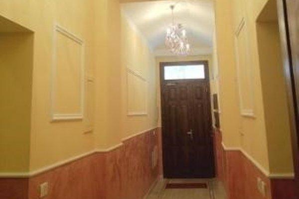 Vlkova Palace - фото 19