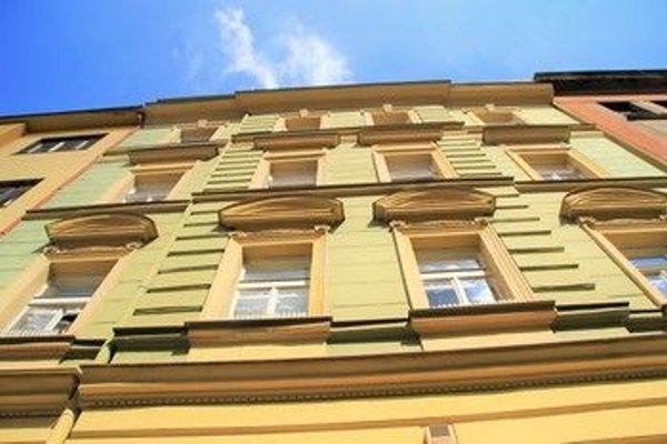 Vlkova Palace - фото 21