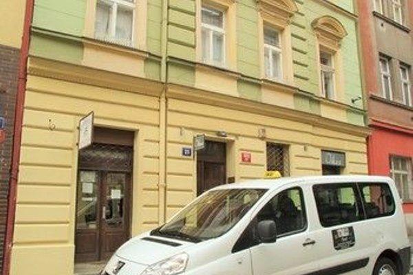 Vlkova Palace - фото 22