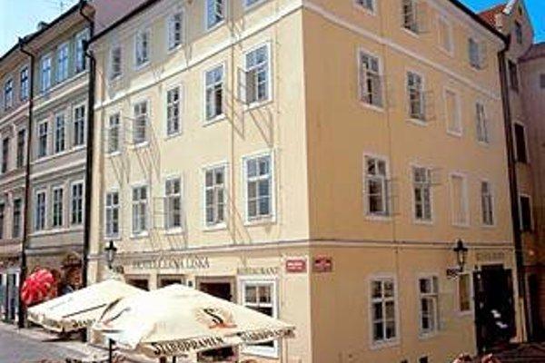 Hotel Lippert - фото 21