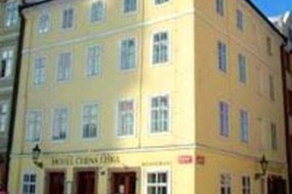 Hotel Lippert - фото 22