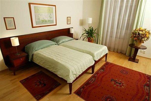 Hotel Lippert - фото 3