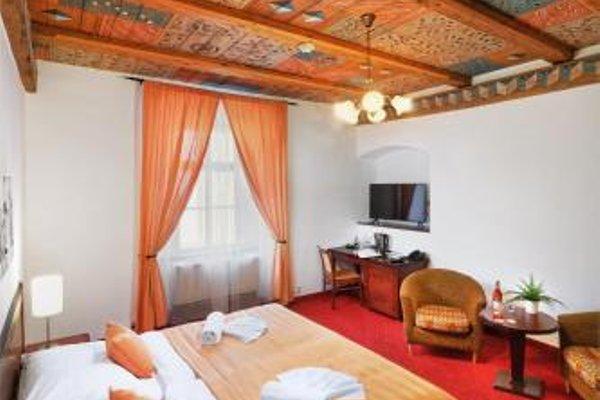 Hotel Lippert - фото 5
